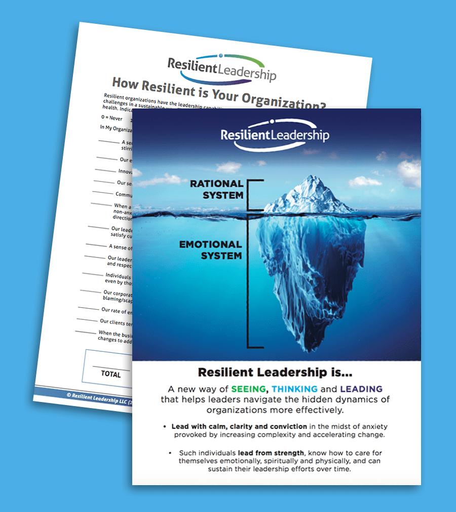 Resilient-Leadership-is