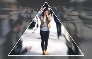 Emotional Triangles