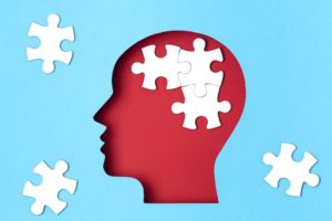 Getting to the Core of Self-Differentiation